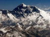 0_mount-everest-the-highest-peak-in-the-world