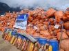 6_waste-and-dirt-on-everest