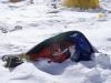 7_dead-bodies-on-mount-everest_4