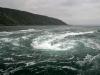 30_maelstrom_corryvreckan-whirlpool