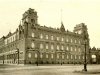 budapest-teleki-vagy-jozsef-foherceg-palota-_3