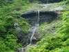269210-kalavantin_waterfall-we-had-a-quick-bath-panvel-india