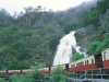 02_muriel-travel-agent-australia-kuranda-railway-pict-1