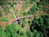TNQ-33017Atherton TablelandKuranda Scenic Rail