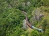 06_kuranda-scenic-railway-1