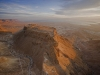 3_the-great-refuge-of-masada-looms-michael-melford