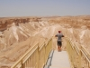 44_hanging-over-the-edge-masada-israel