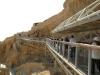 66_masada-national-park