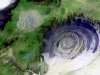 12_eye-of-the-sahara-in-mauritania
