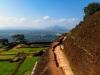 22222_view-from-top-sigiriya