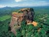 33_sigiriya-rock-fortress-in-srilanka-1
