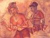 44_sigiriya_frescoes