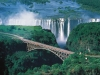 1_victoria-falls1
