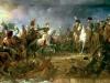 7_napoleon-a-huszarokkal