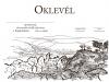 01_oklevel-bujak2007_kis