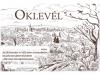bori_oklevel-kek_kis