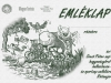 emleklap_retimajor_kis