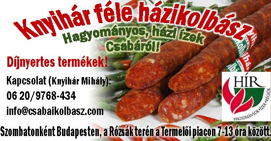 250x130pix_hird_knyihar