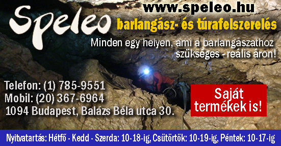 250x130pix_hird_speleo01