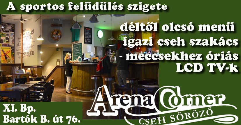 250x130pix_hirdetes_arenacorner