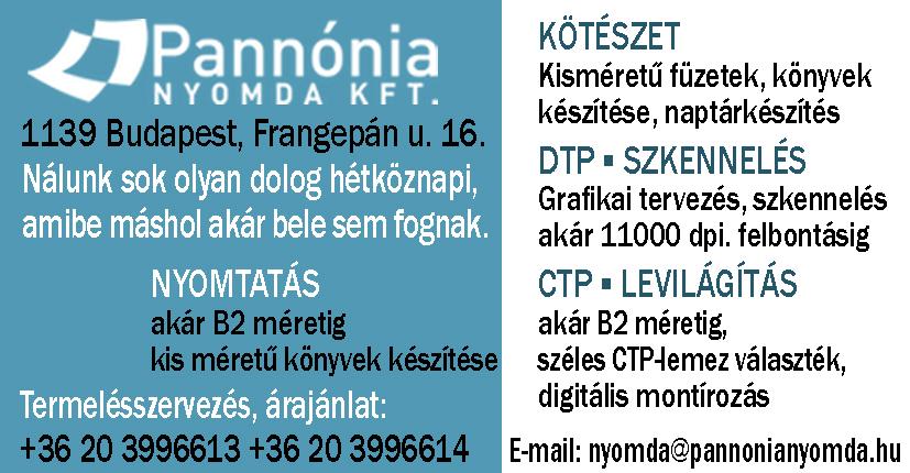 250x130pix_hirdetes_pannonia_02