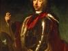 prince_eugene__kicsi