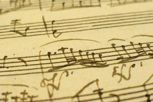 A kézirat egy részlete (Forrás: oszk.hu)