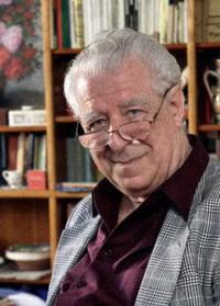 Gyimóthy Gábor