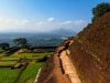 22222_view-from-top-sigiriya